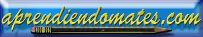 http://www.aprendiendomates.com/index.php