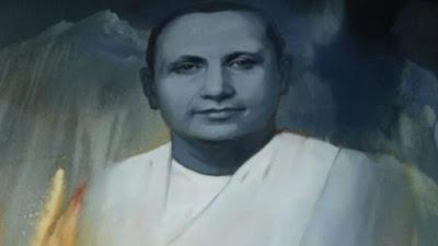 गुंडा -जयशंकर प्रसाद