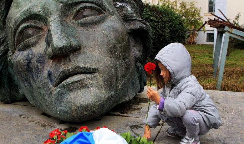 Διδυμότειχο: Εκδήλωση Τιμής και Μνήμης από τη Β' ΕΛΜΕ Έβρου