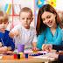 Mengapa sistem pendidikan Finlandia dianggap yang terbaik di dunia?