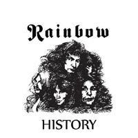 [2014] - History (2CDs)