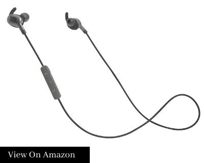 Wireless Bluetooth Earphones under 10k