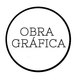 http://www.gaudifondarte.com/2016/07/antonio-patino-obra-grafica.html