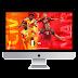 <center>ملخص مباراة المغرب وكوت ديفوار 2-0 - المغرب تتأهل لكأس العالم بروسيا 2018</center>