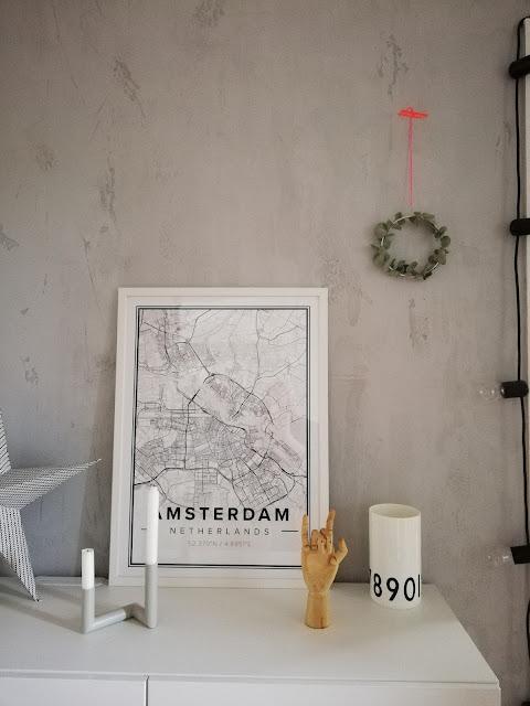 ideenpurzelb ume. Black Bedroom Furniture Sets. Home Design Ideas