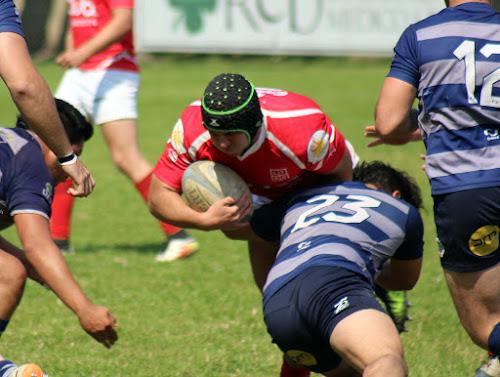 Se juegan las semifinales del Anual Tucumano