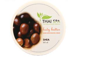 erotik göteborg olive thai massage