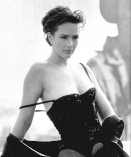 fresh celebrity pics janine turner hot pictures
