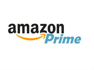 Cách Hủy Đăng ký Amazon Prime