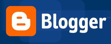 Blog di Blogger