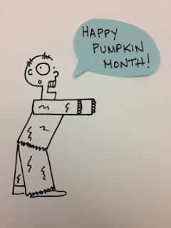 apprendre-comment-dessiner-un-zombie-1 Comment dessiner un zombi