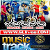SPANDANA MUSIC TRACK COLLECTION