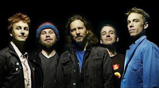 {Pearl Jam, Descargar, Discography, Mega}