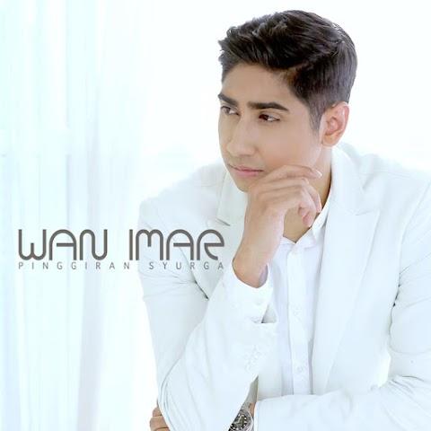 Wan Imar - Pinggiran Syurga MP3