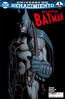 http://www.nuevavalquirias.com/renacimiento-all-star-batman-comics.html