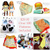 Over 100 Sewing Patterns - One Price