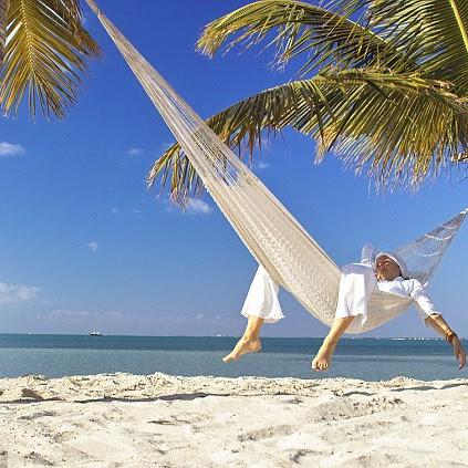 Beberapa Hal Kecil Yang Harus Diperhatikan Saat Akan Travelling