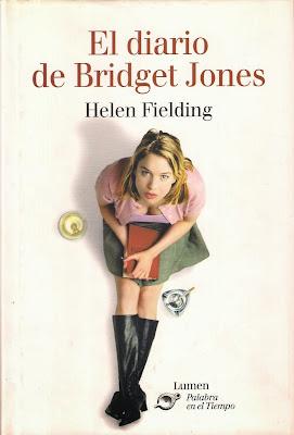 el-diario-de-bridget-jones
