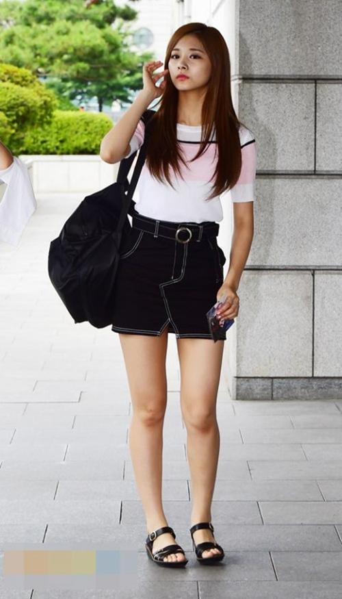 impressive fashion style twice 12