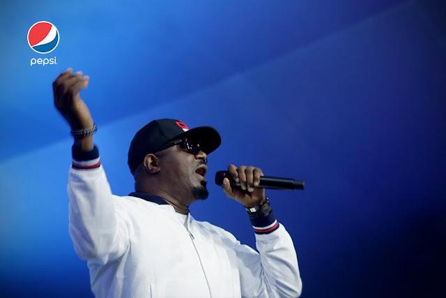 image009 - Pepsi DJ Ambassadors shut down Lagos at the #PepsiLituation