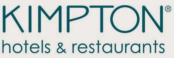 The Kimpton Hotel & Restaurant Group Inc.