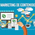 Marketing de Contenidos - SEO