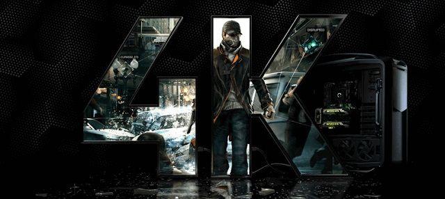 60 FPS Native 1080P PS4 Games List | Videogamerplus