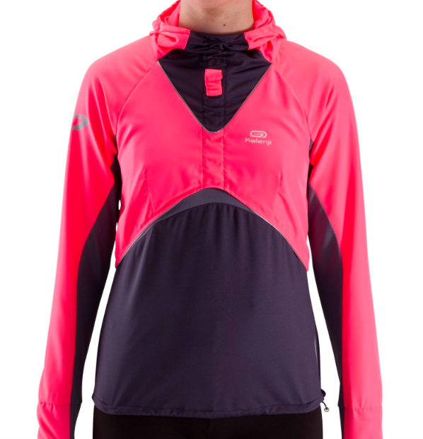 69c34ef048c chaquetas running mujer decathlon