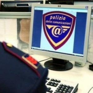 Denuncia alla polizia postale online dating