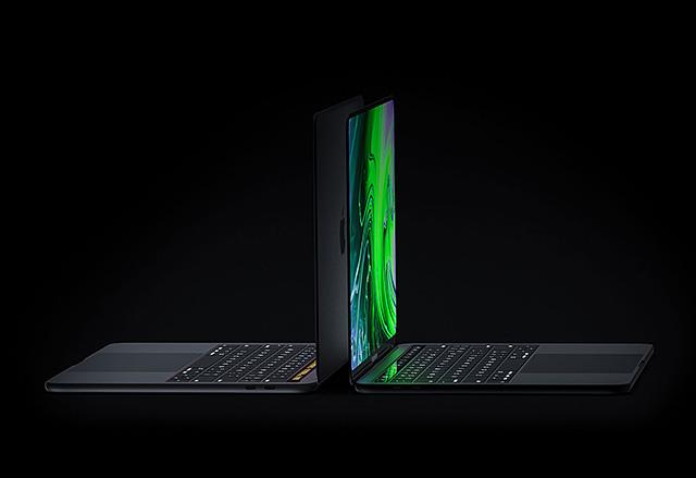 macbook-pro-design-edge