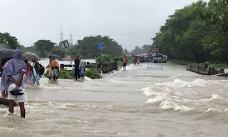 bihar-flood-army-in-helip