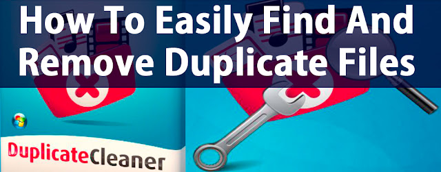 find-and-remove-duplicate-files-windows-cover image