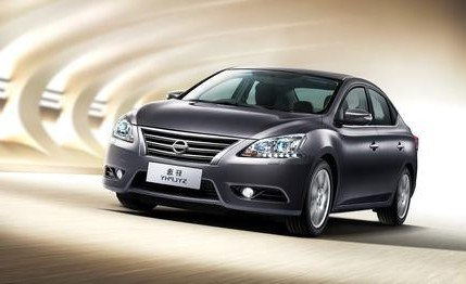 2013 Nissan Sentra SE-R Nismo   TechnoLOGY