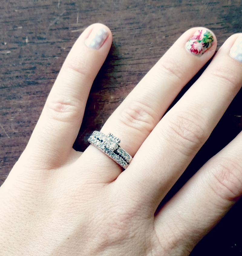 Make Your Own DIY Jewelry Cleaner: Natural, Homemade and ...