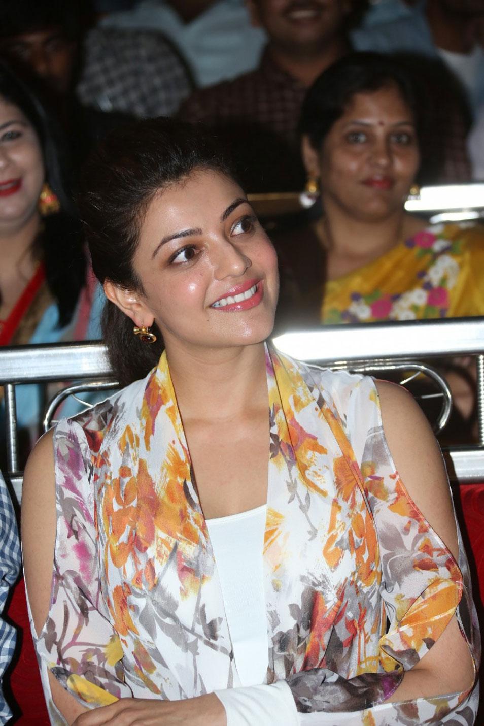 Kajal agarwal hq images celebrity