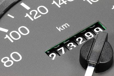 Arabanın Kilometresiyle Oynandığını Nasıl Anlarsınız?