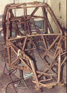 60%2Bfinal%2Bwelding%2Bof%2Bchassis