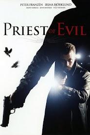 Priest of Evil (2010)