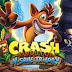 JOGO: CRASH BANDICOOT N SANE TRILOGY REPACK + CRACK + DLCS PC