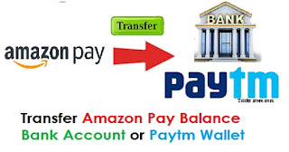 transfer-amazon-balance-to-bank