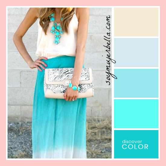 moda_outfit_colores_look