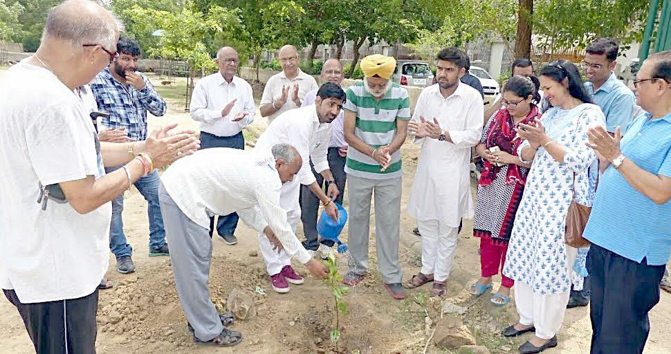 Th Annual Plantation Crafts Fair