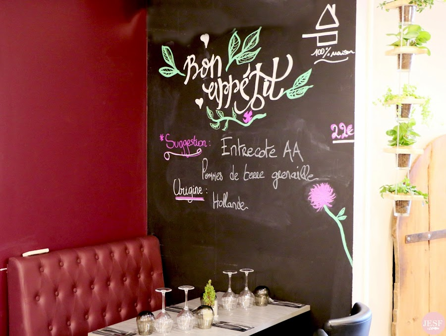 avis-plateforme-reservation-restaurant-lafourchette-bon-plan