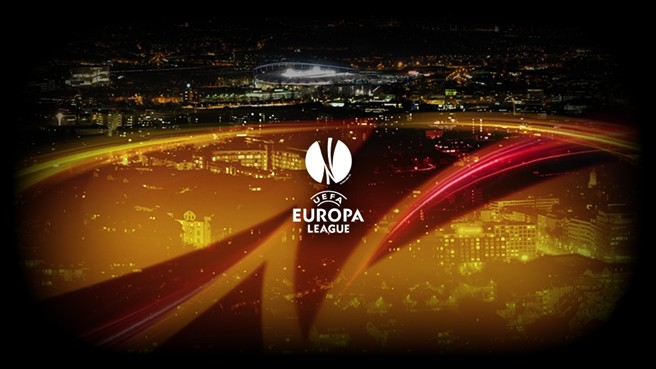 Έλληνες διαιτητές σε αγώνες Europa League