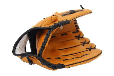 Sarung tangan ( glove )
