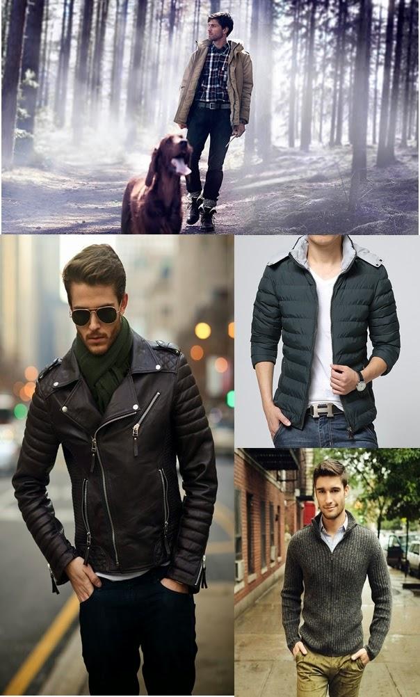 moda masculina 2015 outono inverno