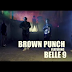 VIDEO | Brown Punch Ft. Belle 9  - Jeje | Download Mp4 [Official Video]