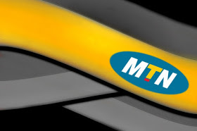 MTN Discontinues NightPlan 500MB For 25N