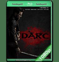 DARC (2018) WEB-DL 1080P HD MKV ESPAÑOL LATINO