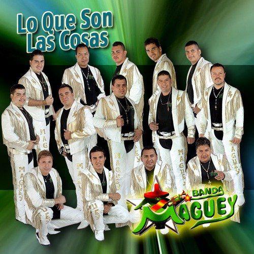 Maguey De Descargar Adios Un Download Banda Aniversario Free